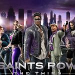 Saints Row The Third Full Package Free Download