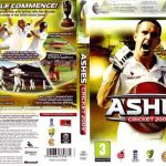 Ashes Cricket 2009 PC Game Download Free