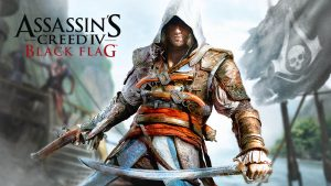 Assassin's Creed iv Worldofpcgames