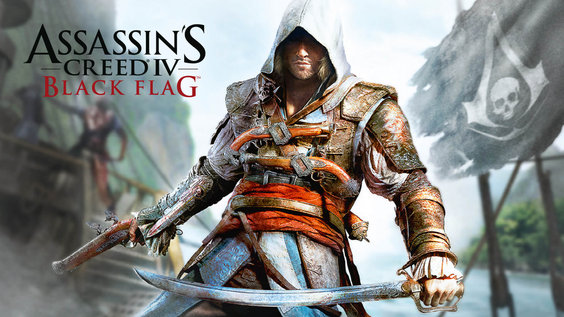 download assassins creed 2 highly compressed 10mb