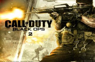 Call of duty Black ops 2 direct download