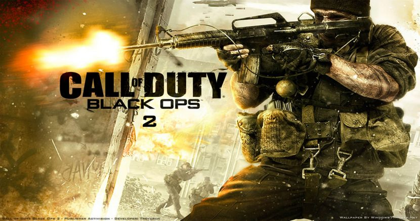 free direct download pc games full version