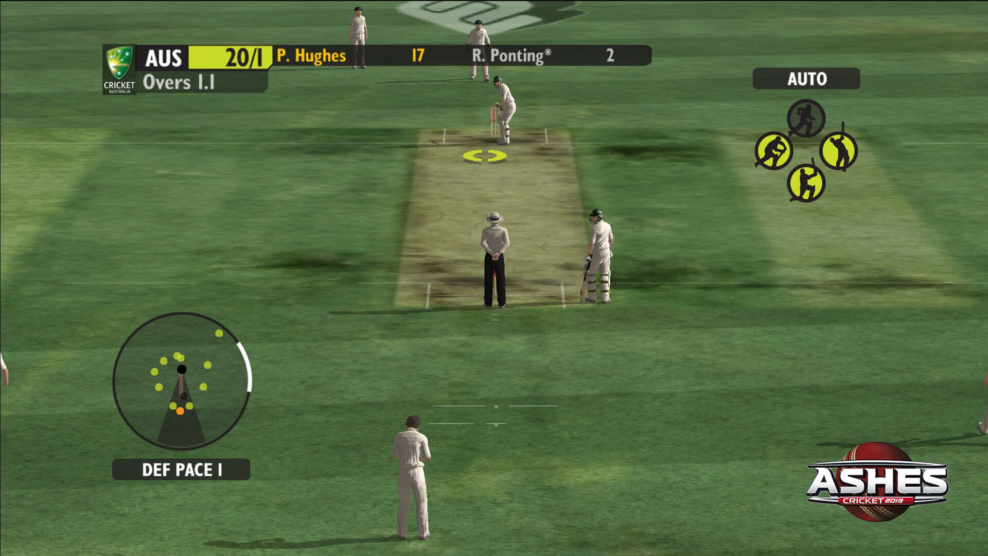 Ashes Cricket 2009 Pc Game Download Full Version Iso