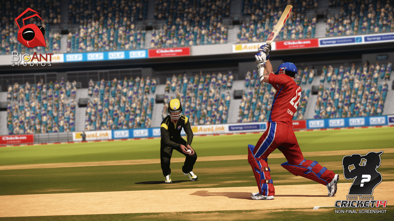 cricket games free download for pc full version windows 7