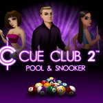 Cue Club 2 Full Version PC Game Free Download