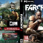Far Cry 3 PC Game Download Free
