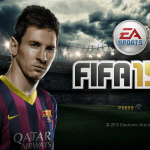 FIFA 15 Game PC Full Version Free Download