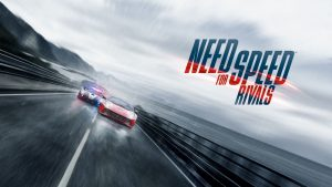 Need for speed rivals multiplayer game free