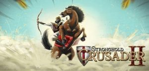 Stronghold Crusader 2 Full Version PC Game