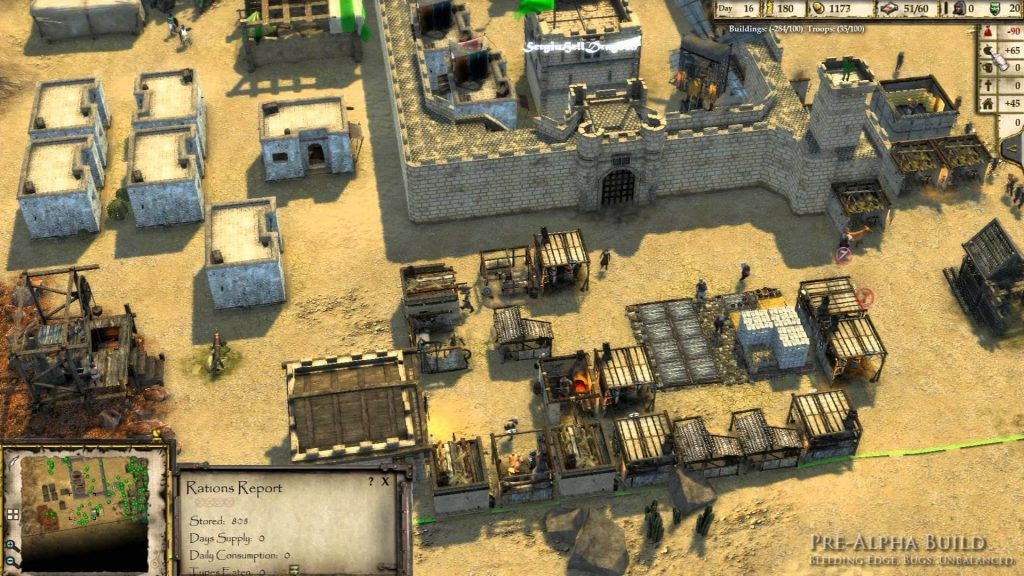 Stronghold Crusader 2 iso download