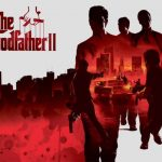 The Godfather 2 Full Version PC Game Download