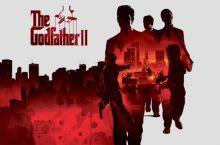 The Godfather 2 Worldofpcgames