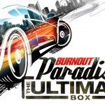 Burnout Paradise Game Free Download Full Version For PC