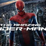 The Amazing Spider Man 2 Free Download PC Game