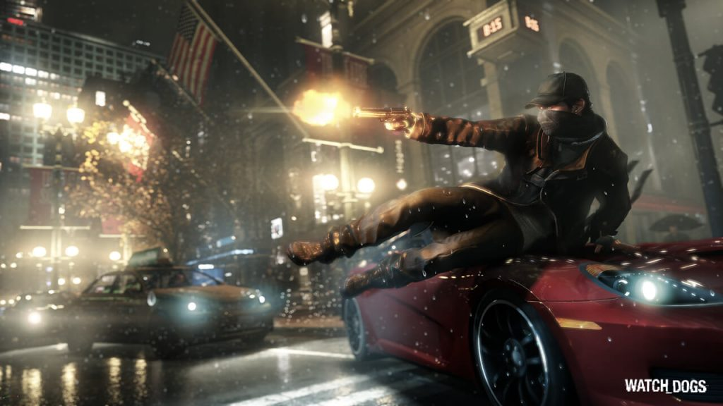 watch dogs worldofpcgames