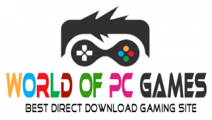 worldfopcgames Contact US