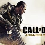 Call of Duty Advanced Warfare PC Game Download Free
