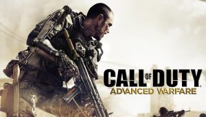 Call of Warfare full version pc game