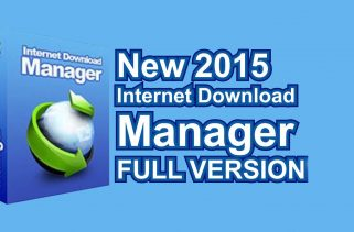 IDM Download Internet Download Manager