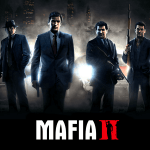 Mafia 2 PC Game Download Free