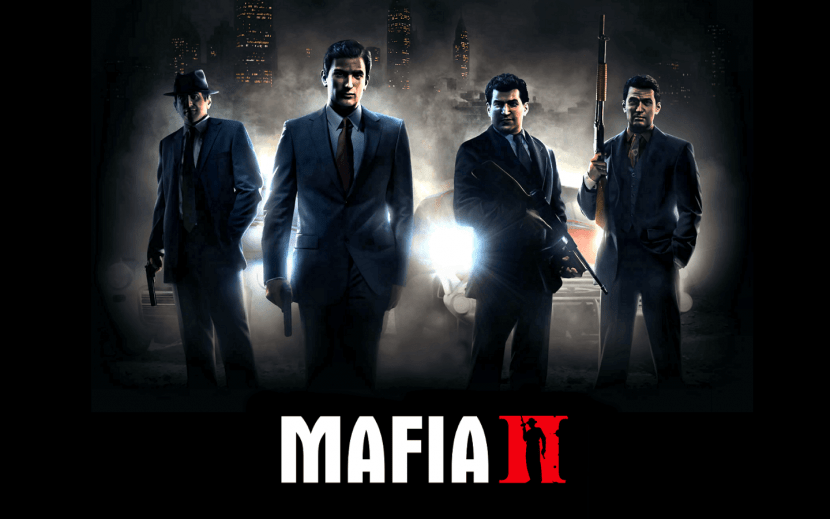 Mafia 2 Game Download Direct