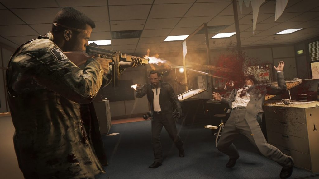 mafia 3 pc game iso
