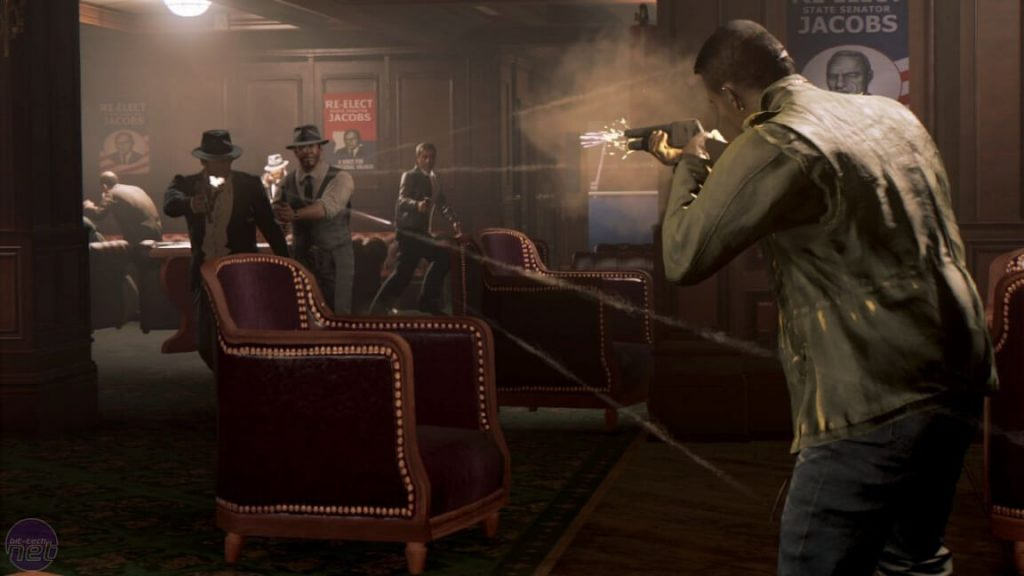 mafia-3-for-pc
