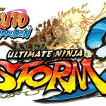 Naruto Shippuden Ninja Storm 3 PC Game Download Free