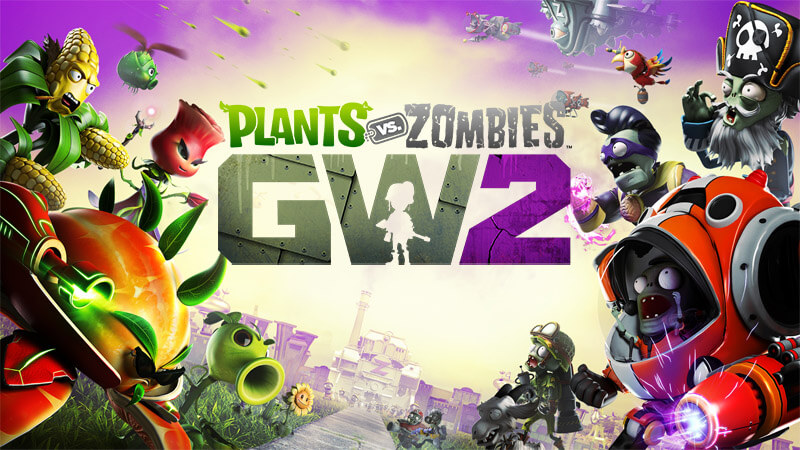 download zombies vs plants full version free windows 7
