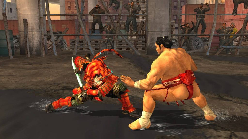 tekken 5 pc game free download full version iso android apk. Black Bedroom Furniture Sets. Home Design Ideas