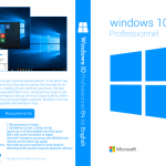 Windows 10 32 And 64 Bit Download Free