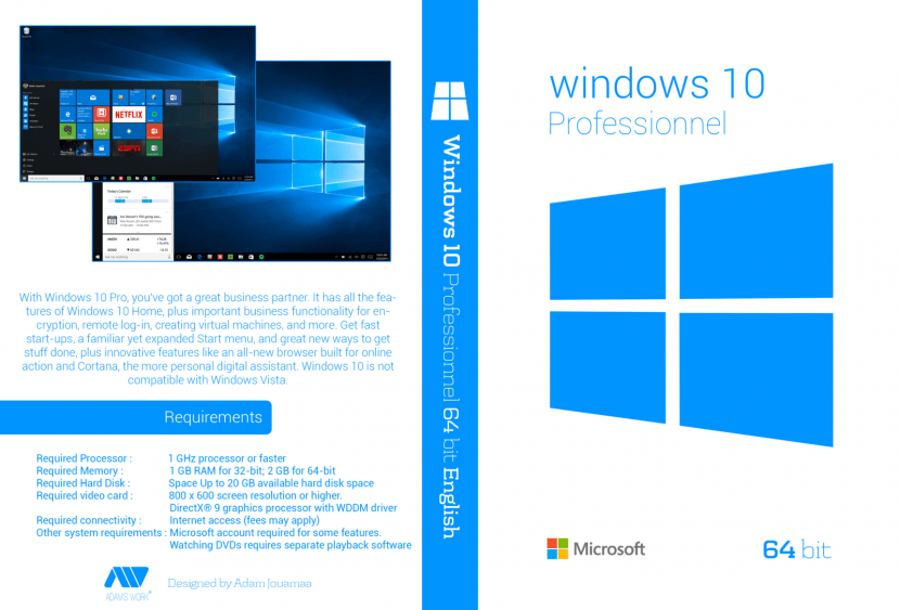 windows 10 ultimate  iso 64 bit with crack full version
