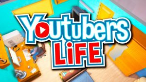 Youtubers-Life-Free Download-PC-Game