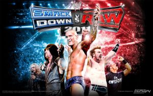 wwe smackdown full free game 2010