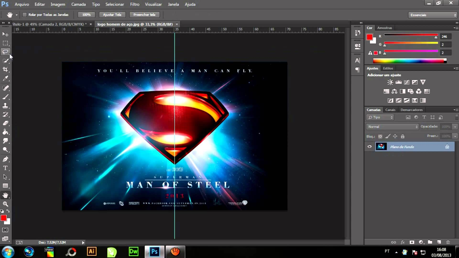 Image Result For How To Crack Photoshop Cs