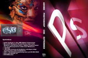 Adobe Photoshop CS6 Download By Worldofpcgames.net