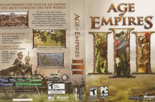 Free Download Age Of Empires 2 PC Game By Worldofpcgames.net