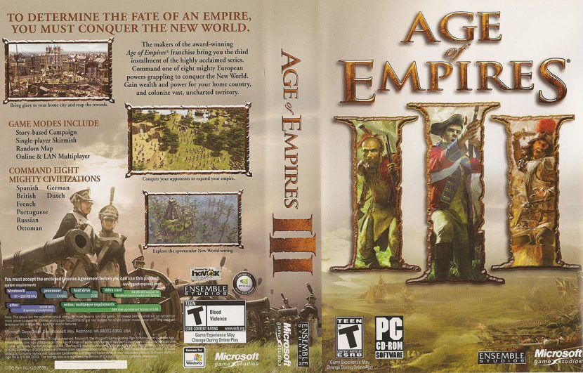Age of empires 3 asian dynasties download torrent kickass