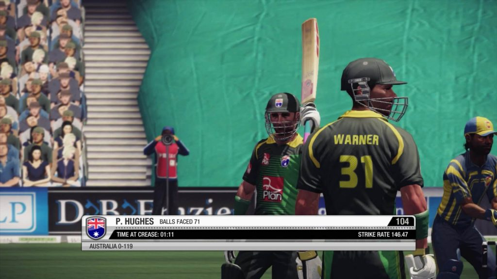 Ashes Cricket 2013 Free Download PC Game By Worldofpcgames.net