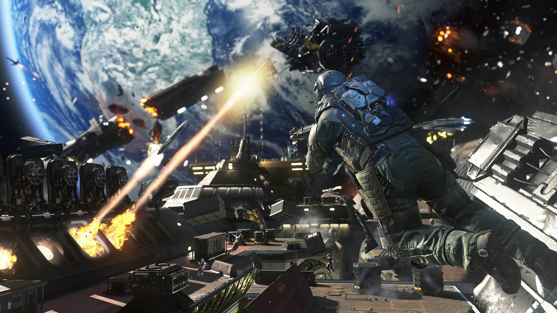 Free Download Game For Pc Call Of Duty 4 Bkdwnload