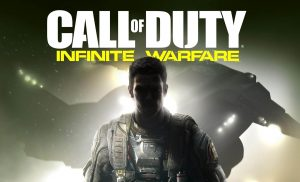 Call Of Duty Infinite Warfare PC Game Download By Worldofpcgames.net