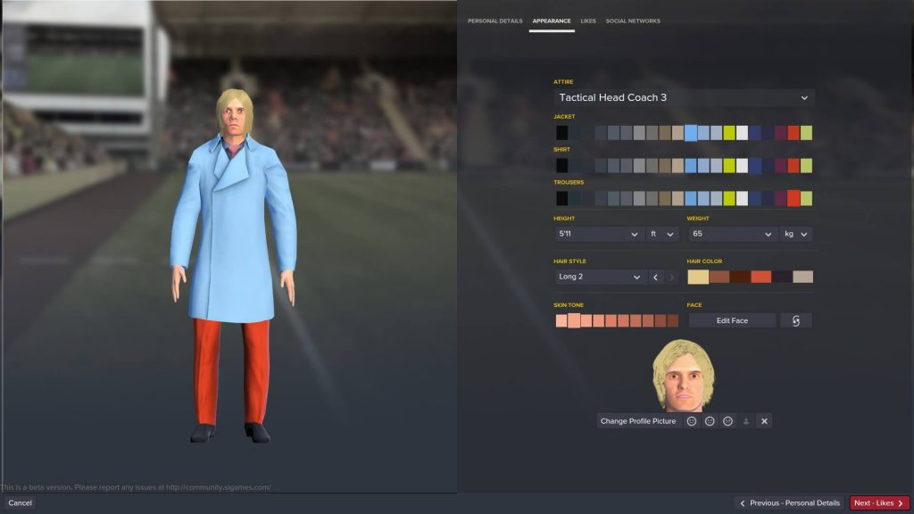how to download football manager for free