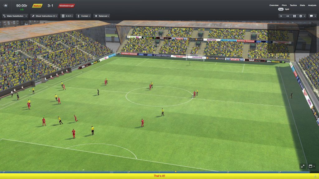Football Manager 2016 PC Game Download Worldofpcgames.net