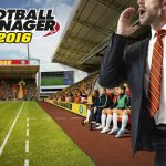 Football Manager 2016 PC Game Download Free