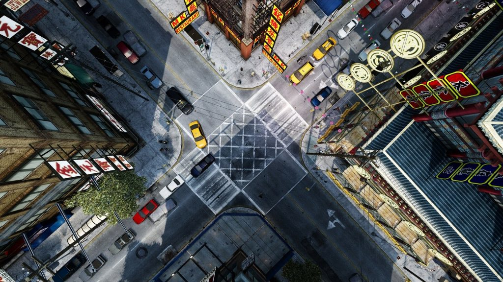 gta 4 pc full version highly compressed