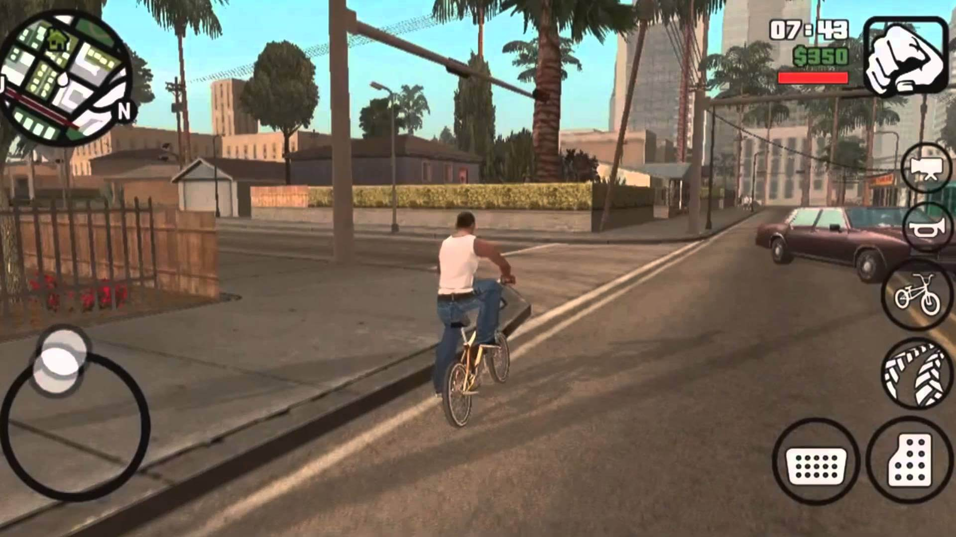 download free 3d bike racing games for windows 7