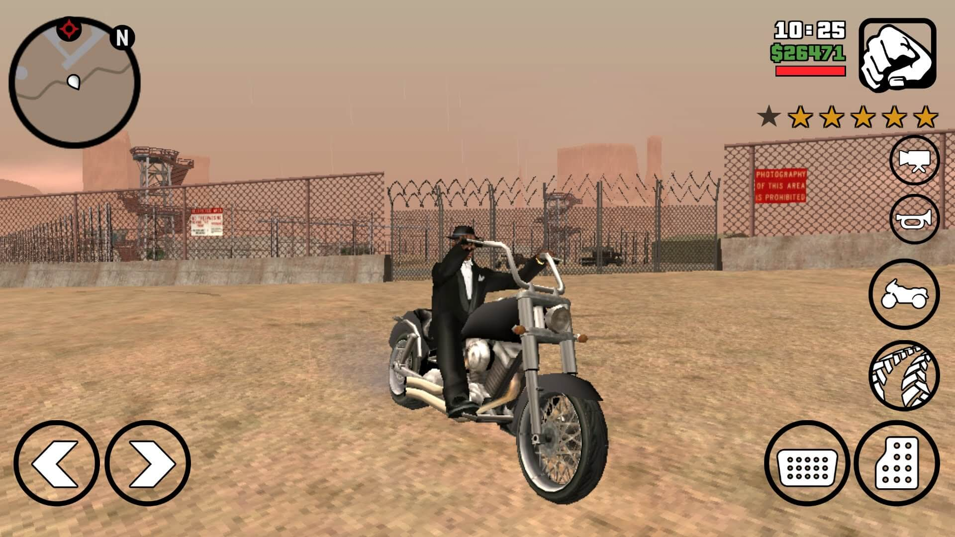 download gta san andreas 2 for pc