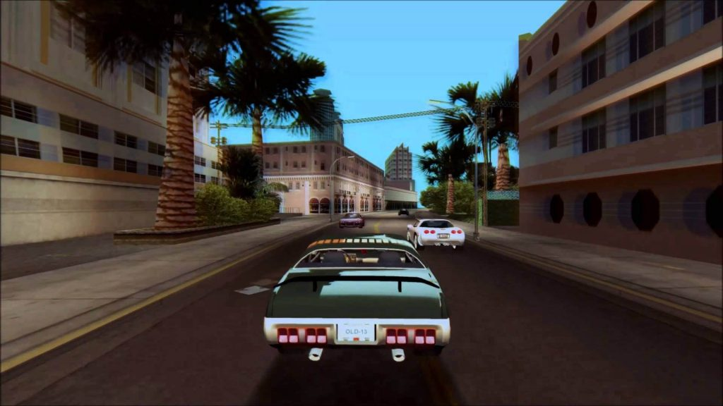 Gta vice city cleo mod pc game online game online game