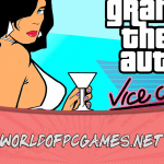 GTA Vice City PC Game Download Free