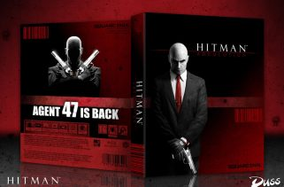 Hitman Absolution PC Game Download By Worldofpcgames.net